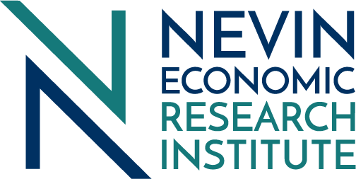 The Nevin Economic Research Institute