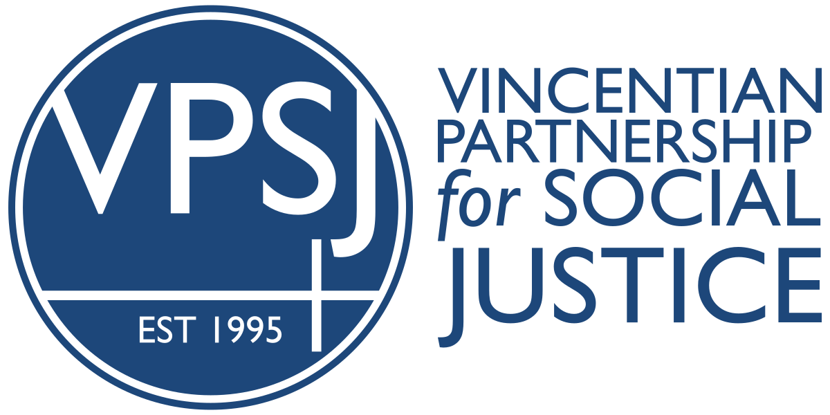 The Vincentian Partnership for Social Justice