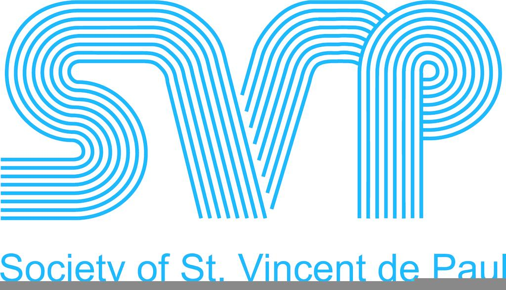 SVP Compressed Logo